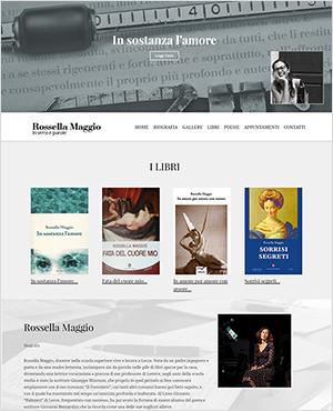 sito web easy Lecce